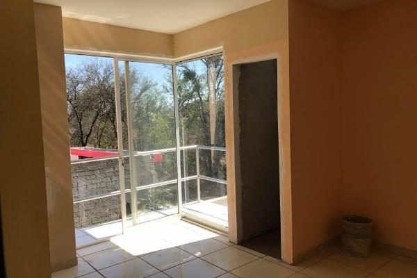 Foto de casa en venta en quezada , r?o verde centro, rioverde, san luis potos?, 3085079 No. 17