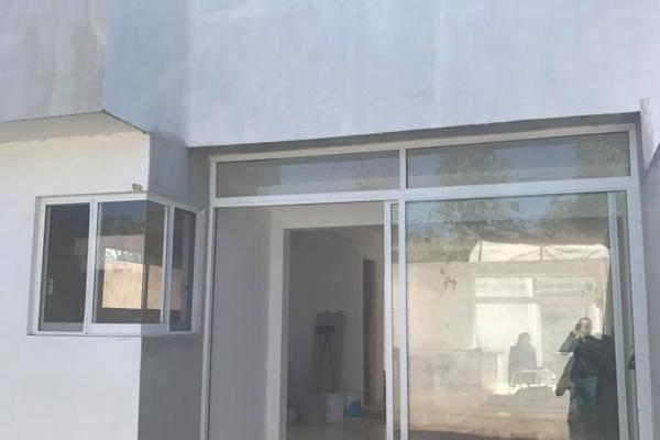 Foto de casa en venta en quezada , río verde centro, rioverde, san luis potosí, 3085079 No. 18