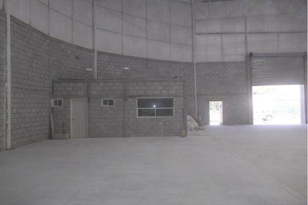 Foto de bodega en renta en quimica 00, oriente, torreón, coahuila de zaragoza, 0 No. 01