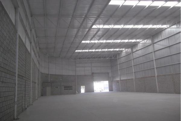 Foto de bodega en renta en quimica 00, parque industrial pequeña zona industrial, torreón, coahuila de zaragoza, 12996760 No. 03