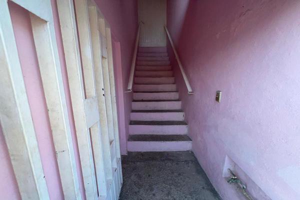 Foto de casa en venta en quinta 4109, morelos, mazatlán, sinaloa, 0 No. 02