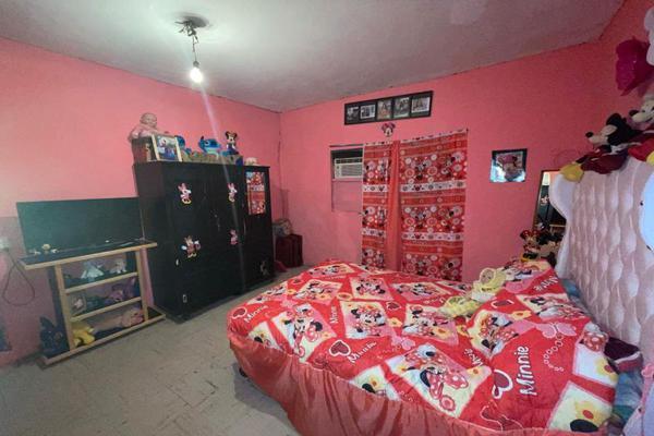 Foto de casa en venta en quinta 4109, morelos, mazatlán, sinaloa, 0 No. 03