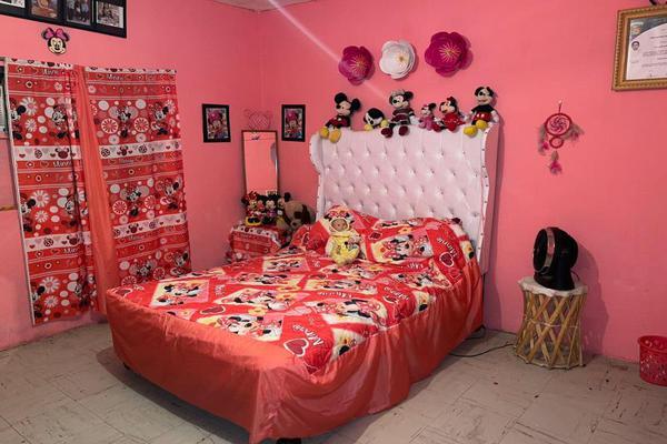 Foto de casa en venta en quinta 4109, morelos, mazatlán, sinaloa, 0 No. 05