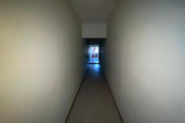 Foto de casa en venta en quinta 4109, morelos, mazatlán, sinaloa, 0 No. 07