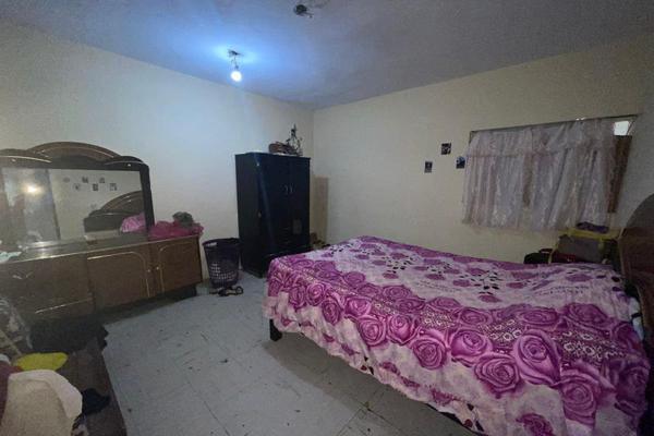 Foto de casa en venta en quinta 4109, morelos, mazatlán, sinaloa, 0 No. 08