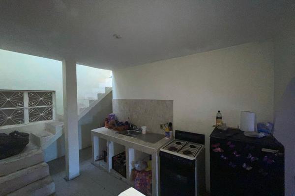Foto de casa en venta en quinta 4109, morelos, mazatlán, sinaloa, 0 No. 09