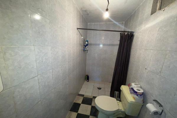 Foto de casa en venta en quinta 4109, morelos, mazatlán, sinaloa, 0 No. 10