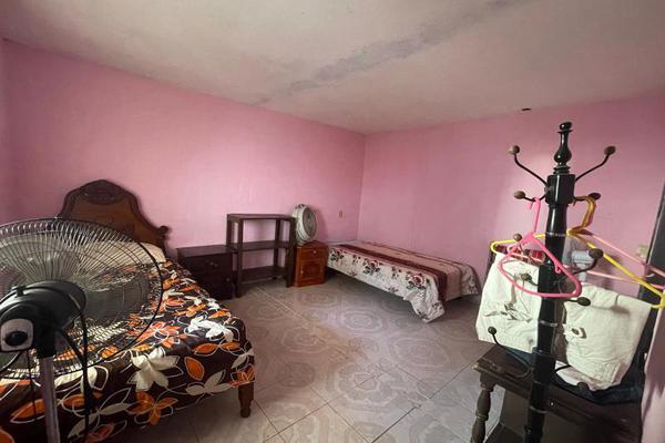 Foto de casa en venta en quinta 4109, morelos, mazatlán, sinaloa, 0 No. 11