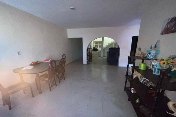 Foto de casa en venta en quinta 4109, morelos, mazatlán, sinaloa, 0 No. 12