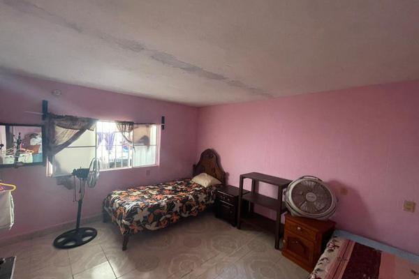 Foto de casa en venta en quinta 4109, morelos, mazatlán, sinaloa, 0 No. 13