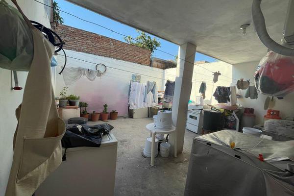 Foto de casa en venta en quinta 4109, morelos, mazatlán, sinaloa, 0 No. 14