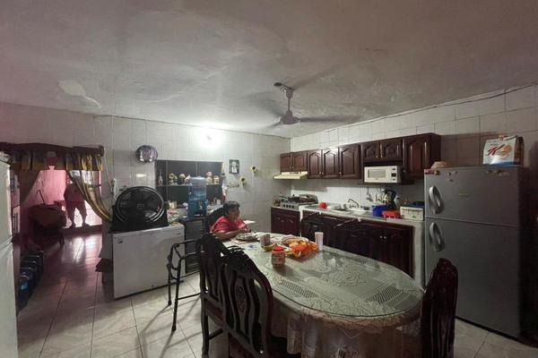 Foto de casa en venta en quinta 4109, morelos, mazatlán, sinaloa, 0 No. 15