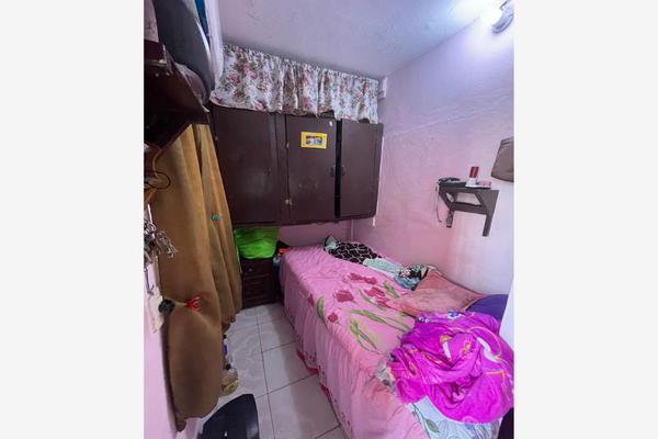 Foto de casa en venta en quinta 4109, morelos, mazatlán, sinaloa, 0 No. 17