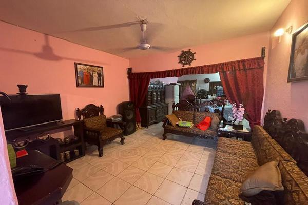 Foto de casa en venta en quinta 4109, morelos, mazatlán, sinaloa, 0 No. 18