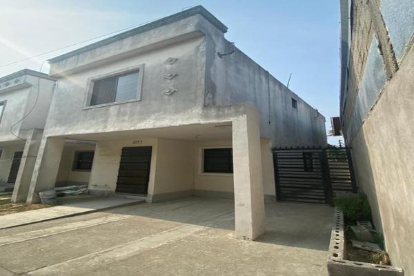 Foto de casa en venta en quinta avenida , villahermosa, tampico, tamaulipas, 20211993 No. 02