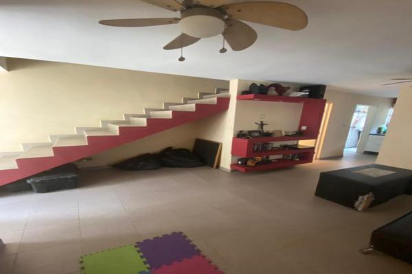 Foto de casa en venta en quinta avenida , villahermosa, tampico, tamaulipas, 20211993 No. 05