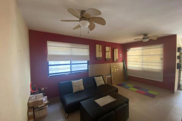 Foto de casa en venta en quinta avenida , villahermosa, tampico, tamaulipas, 20211993 No. 07