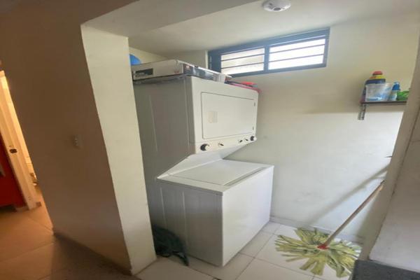 Foto de casa en venta en quinta avenida , villahermosa, tampico, tamaulipas, 20211993 No. 13