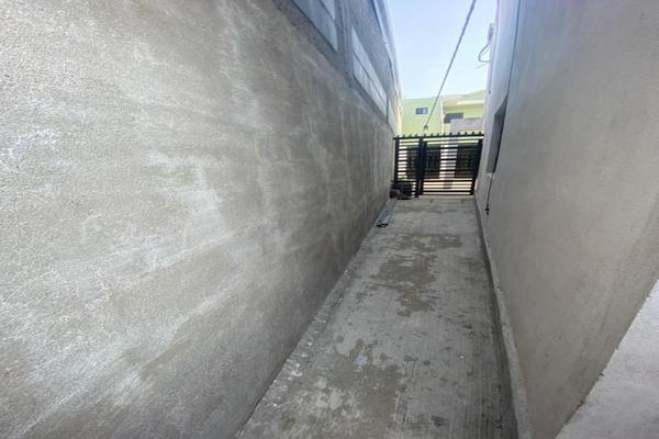 Foto de casa en venta en quinta avenida , villahermosa, tampico, tamaulipas, 20211993 No. 14