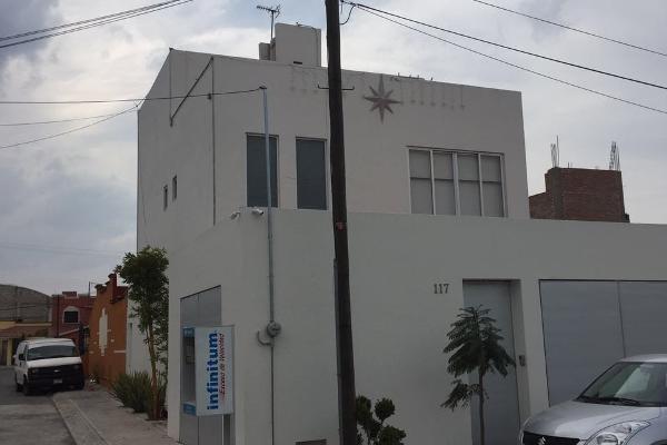 Foto de casa en venta en  , quinta bonita, mineral de la reforma, hidalgo, 2735239 No. 01