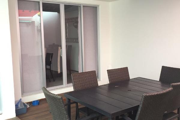 Foto de casa en venta en  , quinta bonita, mineral de la reforma, hidalgo, 2735239 No. 04