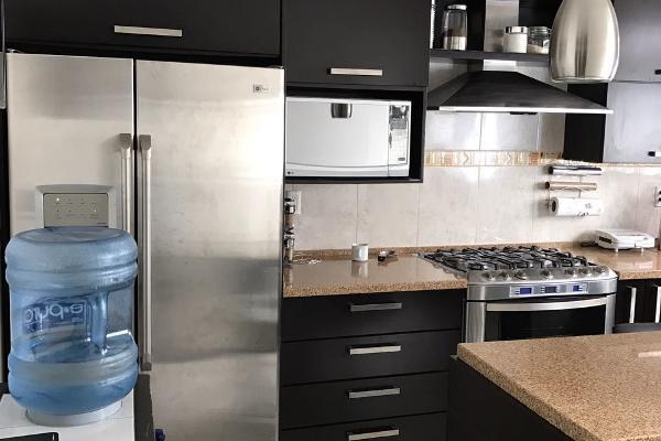 Foto de casa en venta en  , quinta bonita, mineral de la reforma, hidalgo, 2735239 No. 08