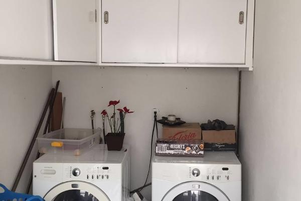 Foto de casa en venta en  , quinta bonita, mineral de la reforma, hidalgo, 2735239 No. 10