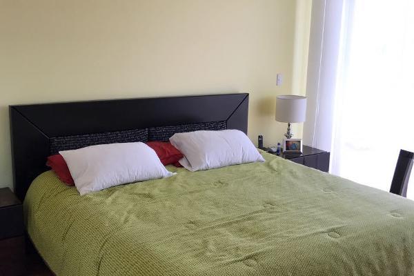 Foto de casa en venta en  , quinta bonita, mineral de la reforma, hidalgo, 2735239 No. 12