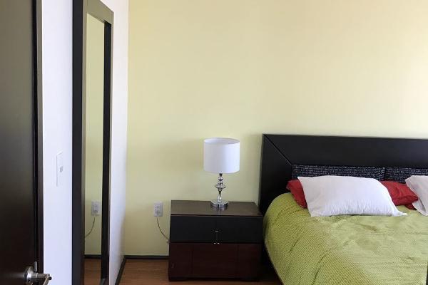 Foto de casa en venta en  , quinta bonita, mineral de la reforma, hidalgo, 2735239 No. 13