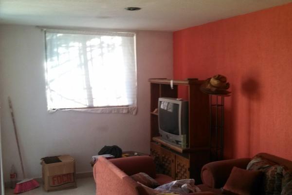 Foto de casa en venta en quinta esperanza , quinta esperanza, tizayuca, hidalgo, 2735245 No. 02