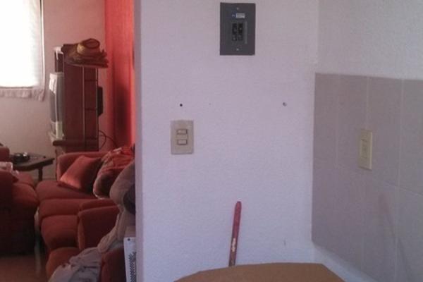 Foto de casa en venta en quinta esperanza , quinta esperanza, tizayuca, hidalgo, 2735245 No. 05