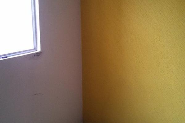 Foto de casa en venta en quinta esperanza , quinta esperanza, tizayuca, hidalgo, 2735245 No. 11