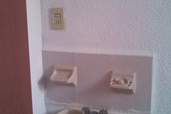 Foto de casa en venta en quinta esperanza , quinta esperanza, tizayuca, hidalgo, 2735245 No. 14