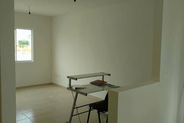 Foto de casa en venta en  , quinta marqués, irapuato, guanajuato, 3033338 No. 05