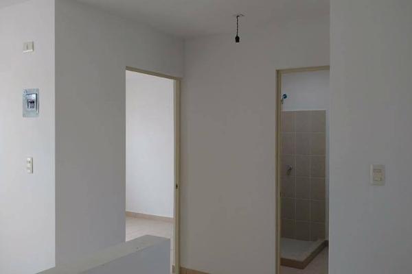 Foto de casa en venta en  , quinta marqués, irapuato, guanajuato, 3033338 No. 07