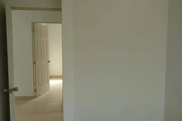 Foto de casa en venta en  , quinta marqués, irapuato, guanajuato, 3033338 No. 09