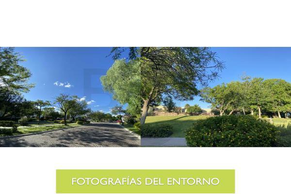 Foto de casa en venta en quinta real 111, las quintas, león, guanajuato, 20124181 No. 03