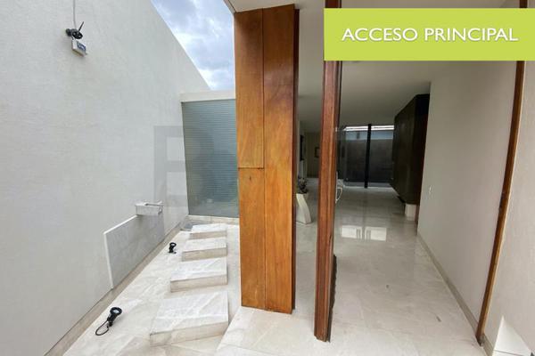 Foto de casa en venta en quinta real 111, las quintas, león, guanajuato, 20124181 No. 06