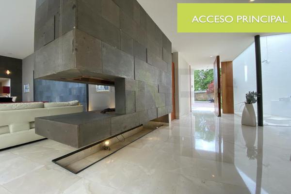 Foto de casa en venta en quinta real 111, las quintas, león, guanajuato, 20124181 No. 07