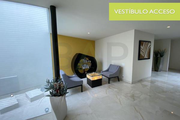 Foto de casa en venta en quinta real 111, las quintas, león, guanajuato, 20124181 No. 08