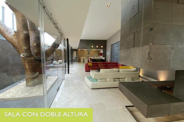 Foto de casa en venta en quinta real 111, las quintas, león, guanajuato, 20124181 No. 10
