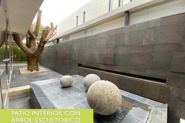 Foto de casa en venta en quinta real 111, las quintas, león, guanajuato, 20124181 No. 11