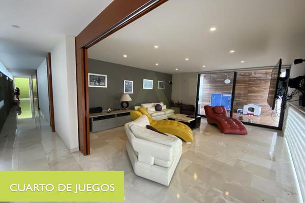 Foto de casa en venta en quinta real 111, las quintas, león, guanajuato, 20124181 No. 14