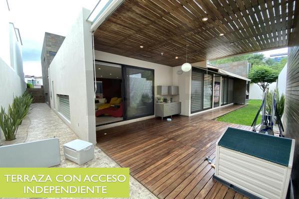 Foto de casa en venta en quinta real 111, las quintas, león, guanajuato, 20124181 No. 15