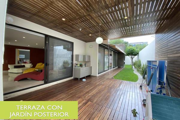 Foto de casa en venta en quinta real 111, las quintas, león, guanajuato, 20124181 No. 16