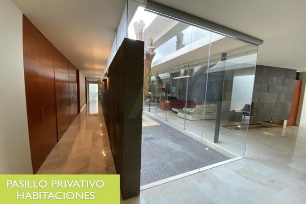 Foto de casa en venta en quinta real 111, las quintas, león, guanajuato, 20124181 No. 18