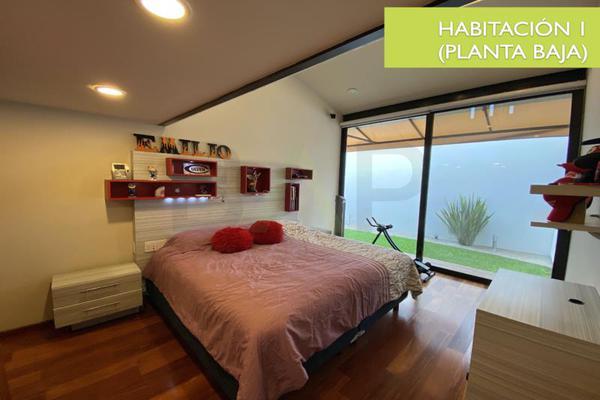 Foto de casa en venta en quinta real 111, las quintas, león, guanajuato, 20124181 No. 19