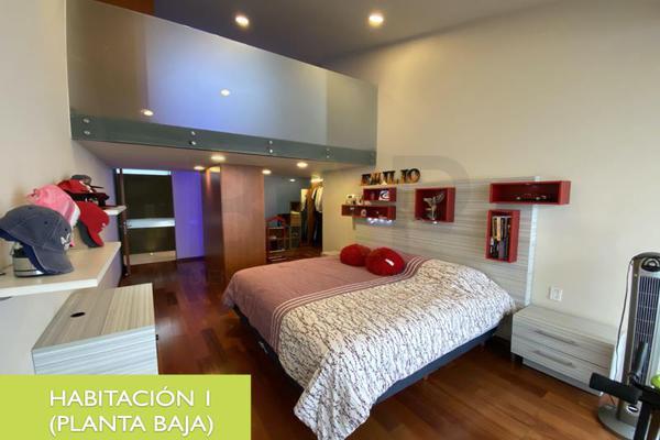 Foto de casa en venta en quinta real 111, las quintas, león, guanajuato, 20124181 No. 20