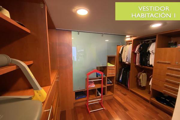 Foto de casa en venta en quinta real 111, las quintas, león, guanajuato, 20124181 No. 21