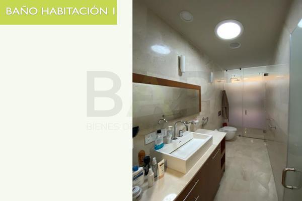 Foto de casa en venta en quinta real 111, las quintas, león, guanajuato, 20124181 No. 22